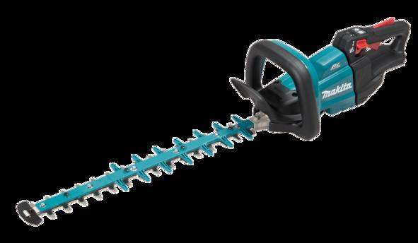 18 V Makita DUH502Z Hedge Trimmer