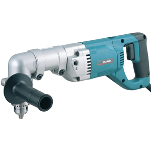 13MM ANGLE DRILL