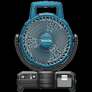 18V / 14.4V Portable Fan LXT