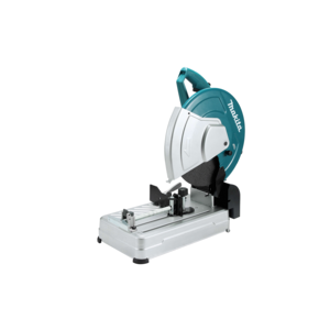 18Vx2 Cut-Off Saw 355mm BL LXT