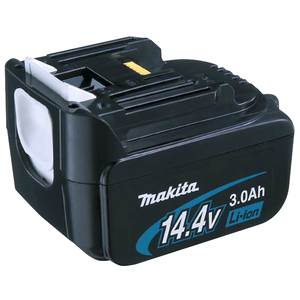 14.4V Li-ion Battery