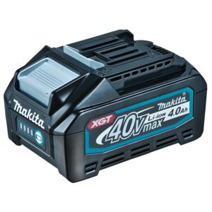 BL4040 XGT 4.0AH 40v Max Li-ion Battery