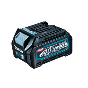 BL4025 XGT 2.5AH 40v Max Li-ion Battery