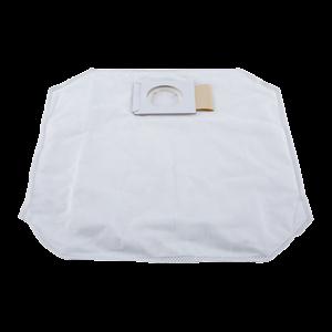 Filter bag set DVC660/665