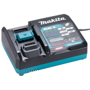 DC40RA FAST CHARGER SET